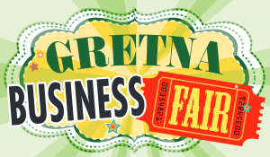 Gretna Chamber Business Fair